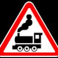 Кто из водителей должен уступить дорогу трамваю
