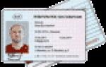Какое водительское удостоверение нужно для управления квадроциклом