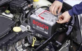 Как правильно обслуживать аккумулятор автомобиля