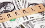 Как проверить кредитную машину при покупке