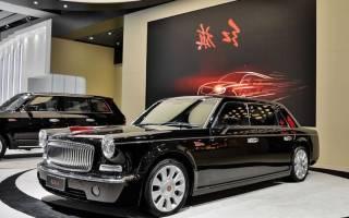 Самые надежные китайские автомобили в России