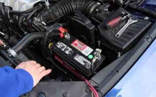 Как проверить автомобильный аккумулятор на работоспособность