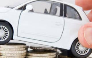 Договор аренды автомобиля с последующим выкупом образец