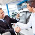 Где взять договор купли продажи авто