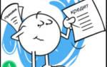 Как избежать страховки при оформлении кредита