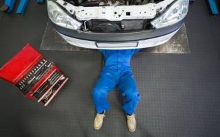Как проверить авто перед покупкой в ГИБДД