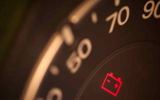 Почему быстро разряжается аккумулятор автомобиля
