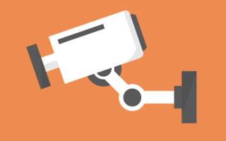 Как избавиться от штрафов с камер ГИБДД