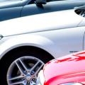 Подготовка авто к продаже своими руками