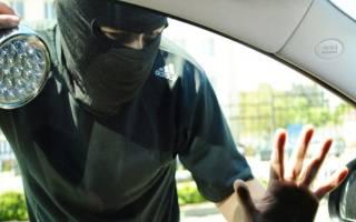 Украли водительское удостоверение что делать