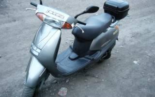 Как ездить на мотоцикле без номеров