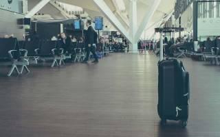 Что может помешать выезду за границу