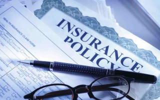 Оплата франшизы по договору страхования