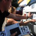 Можно ли приостановить регистрацию транспортного средства
