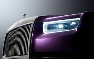 Какие машины облагаются налогом на роскошь