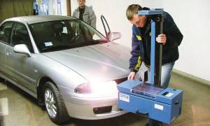 Как часто надо делать ТО автомобиля