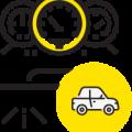 Как определить реальный пробег автомобиля при покупке