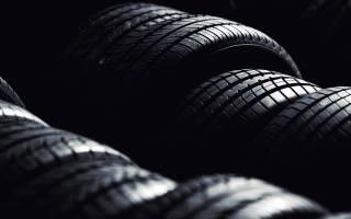 Штраф за шины не по сезону